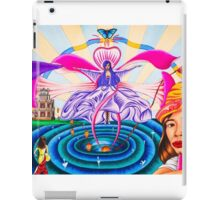 Vietnam: The Creation iPad Case/Skin