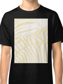Beach House - Teen Dream Classic T-Shirt