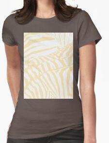 Beach House - Teen Dream Womens Fitted T-Shirt