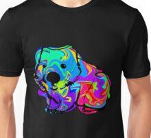 Wombat Unisex T-Shirt
