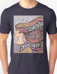 Beach House - Teen Dream #2 Unisex T-Shirt