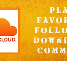 Why to choose SoundCloud platform? by soundcloudfol