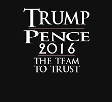 Donald Trump Pence 16' Unisex T-Shirt
