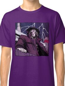 Saint of Killers from Preacher Classic T-Shirt