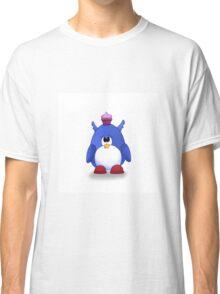 I ❤️ Cupcakes! Classic T-Shirt