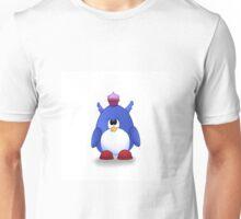 I ❤️ Cupcakes! Unisex T-Shirt