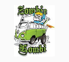 Zombie Kombi Unisex T-Shirt