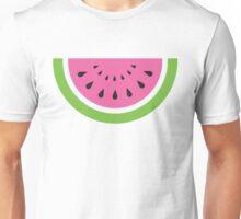 Melon Unisex T-Shirt