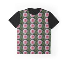 Gently Crumpled Graphic T-Shirt