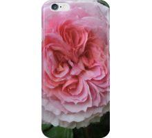 Gently Crumpled iPhone Case/Skin