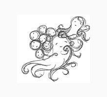 Octopus Buddies Unisex T-Shirt