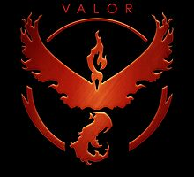 Valor by Image6