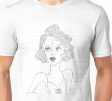 The MAX Malanaphy Collective Unisex T-Shirt