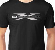 D-generation WRA Unisex T-Shirt
