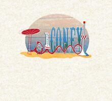 Coney Island Hoodie