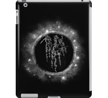 Mirror Moon iPad Case/Skin