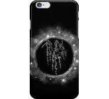 Mirror Moon iPhone Case/Skin