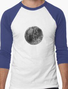 Mirror Moon T-Shirt