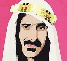 Zappa! by -f-e-l-i-x-x-