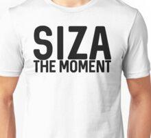 Siza Unisex T-Shirt