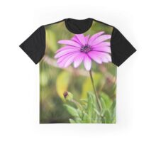 Just nature 0666 Graphic T-Shirt