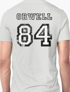 George Orwell - 1984 T-Shirt