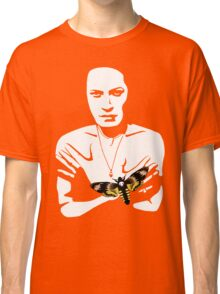 Billy Boy Classic T-Shirt