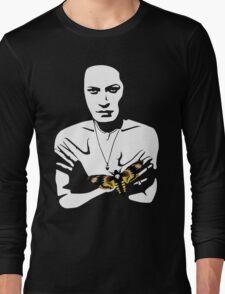 Billy Boy Long Sleeve T-Shirt