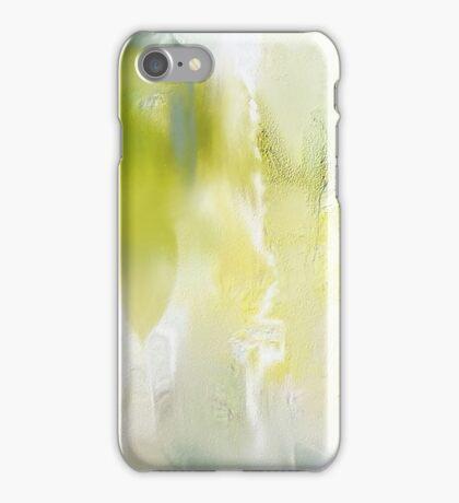 Juniper Brush iPhone Case/Skin