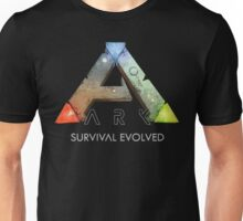 Ark Survival Evolved Unisex T-Shirt