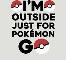 Pokémon Go 1 Unisex T-Shirt