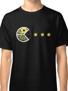 Peaceman Classic T-Shirt