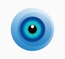 eye Unisex T-Shirt