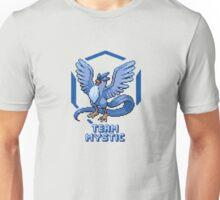 Team Mystic Classic Unisex T-Shirt