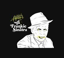 Frankie Sinatra-The Avalanches (Dark ) Unisex T-Shirt