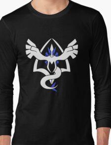 Lugia Alliance Long Sleeve T-Shirt