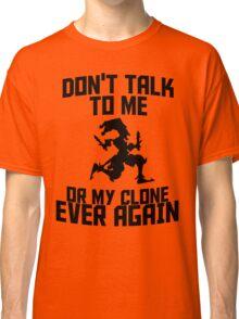 Shaco meme Classic T-Shirt