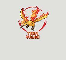Team Valor Classic Unisex T-Shirt
