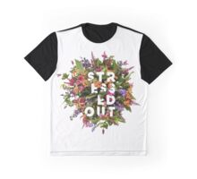 Stressed Out by TØP Graphic T-Shirt