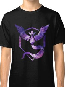 Mystic Galaxy Classic T-Shirt