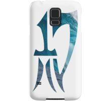 Fairy Tail (Oracion Seis Guild) Samsung Galaxy Case/Skin