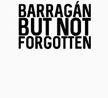 Barragán Unisex T-Shirt