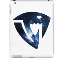 Fairy Tail (Sabertooth Guild) iPad Case/Skin