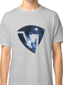 Fairy Tail (Sabertooth Guild) Classic T-Shirt