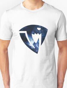Fairy Tail (Sabertooth Guild) T-Shirt