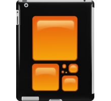 Botton 2 iPad Case/Skin