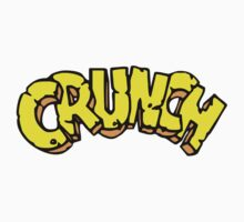 Crunch by GentryRacing