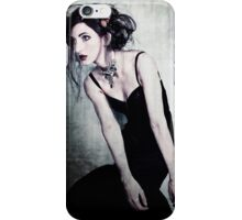 The Lives of the Laden iPhone Case/Skin