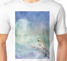 Home to Roost Unisex T-Shirt