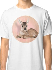 A small fawn Classic T-Shirt